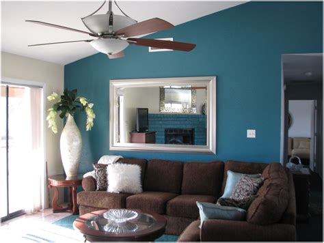 paint color ideas for living room and kitchen living room blue paint ideas modern house