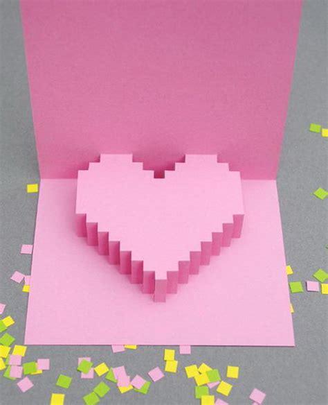 creative ideas for cards 30 creative day card ideas tutorials hative