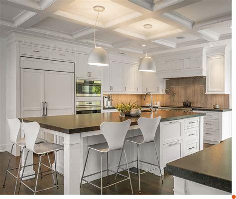 kitchen designers boston kitchens guide 2016 six stunning local kitchens