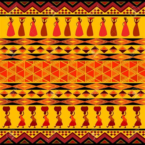 patterns south africa 7165370 traditional pattern stock photo africa jpg