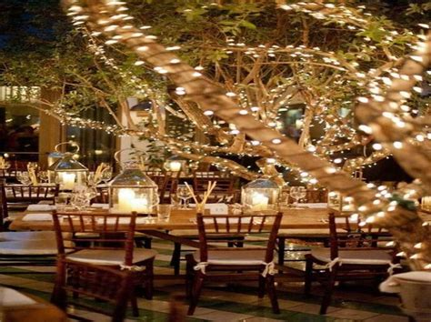 light decorating ideas outdoors decoration lights outdoor ideas outdoor dinner