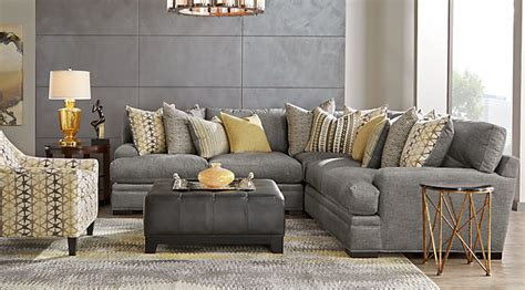 grey living room furniture set living room sets living room suites furniture collections