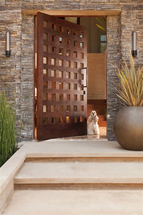 home front door images 50 modern front door designs