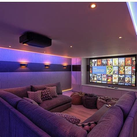 theater room ideas best 25 media room seating ideas on theatre