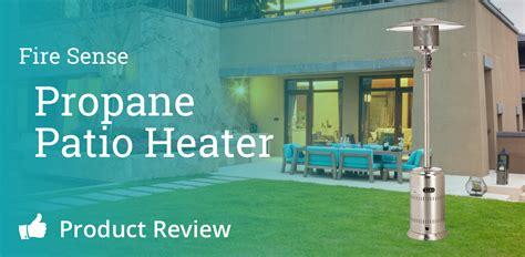sense patio heater review sense patio heater review size unpainted