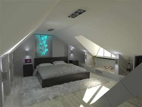 cool paint designs for bedrooms finding information about attic bedroom ideas