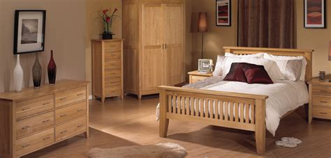 oak bedroom furniture sets uk solid oak bedroom furniture sets bedroom furniture high