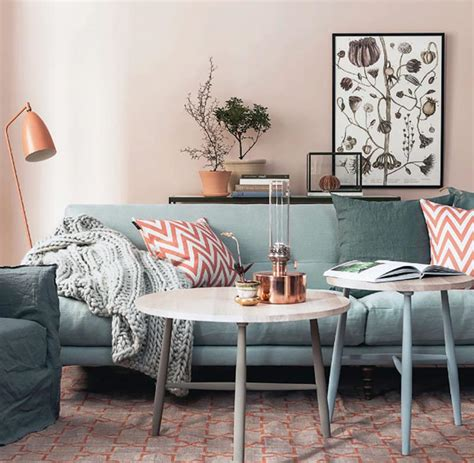 20 home design trends that are totally outdated