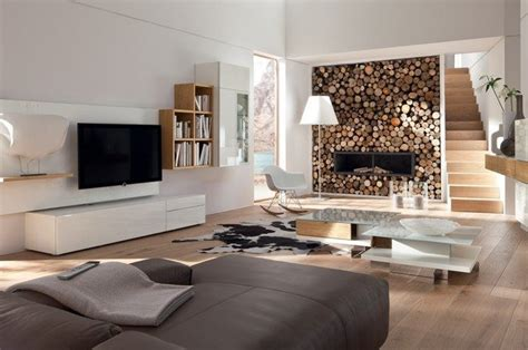 White Living Room Ideas scandinavian living room design style decor around the world