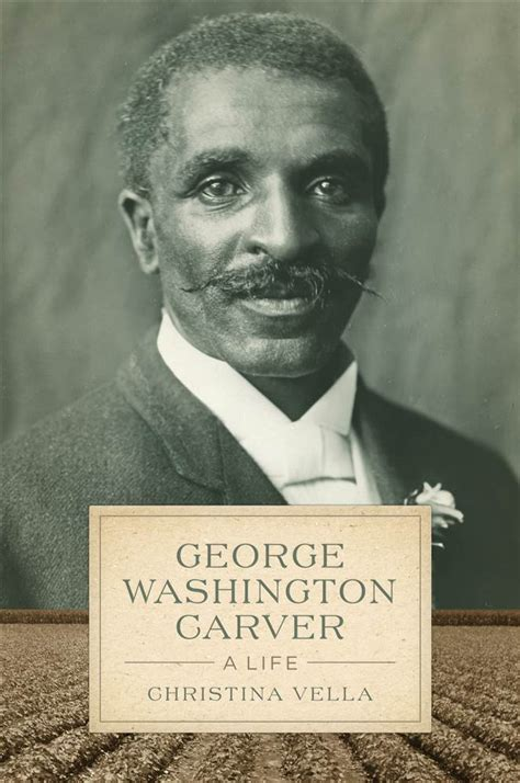 a picture book of george washington carver new book gives giimpse of dramatic of george