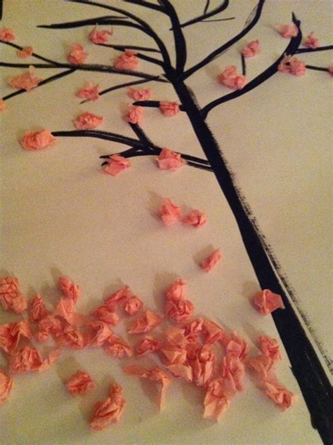 japan crafts for 15 best images about cherry blossom on