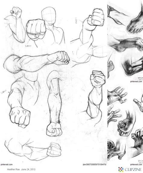 drawing tutorials diy drawing tutorials hs