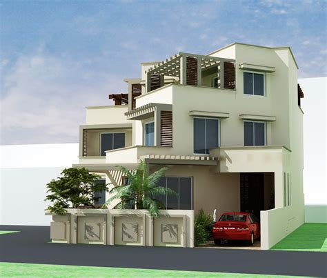 sweet home 3d house plans 3d front elevation sweet home houses floor