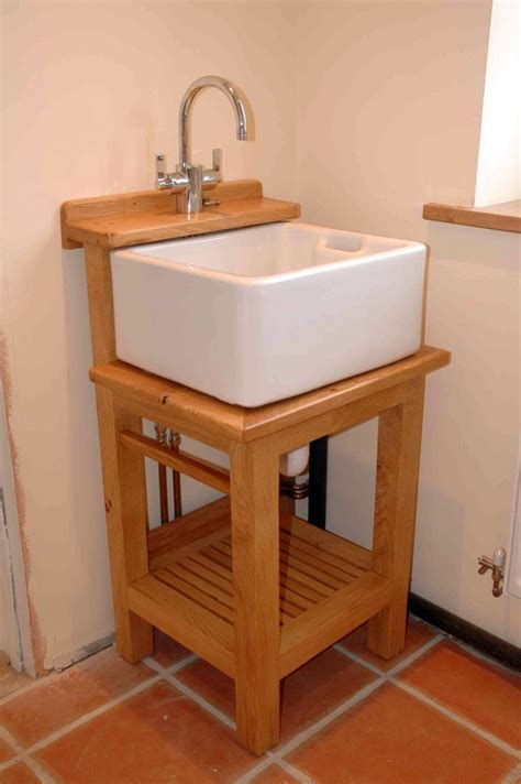 stand alone kitchen sinks stand alone kitchen sink for small kitchens