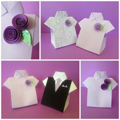 origami shirt box origami shirt favor boxes origami shirt favor boxes