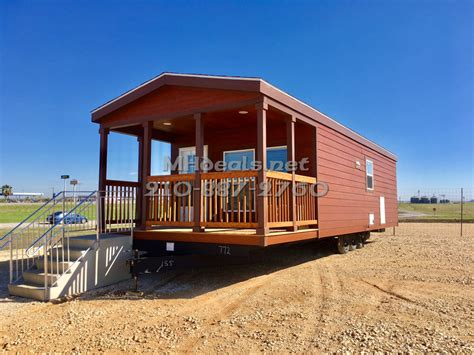 2 bedroom home tims tiny home 2 bedroom tiny home cabin with porch