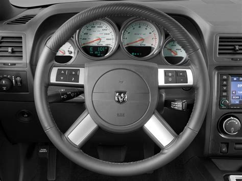 electric power steering 2010 dodge charger on board diagnostic system image 2010 dodge challenger 2 door coupe srt8 steering wheel size 1024 x 768 type gif