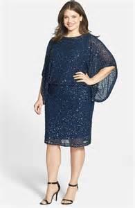 patra plus size kimono sleeve beaded dress patra embellished kimono sleeve blouson dress plus size