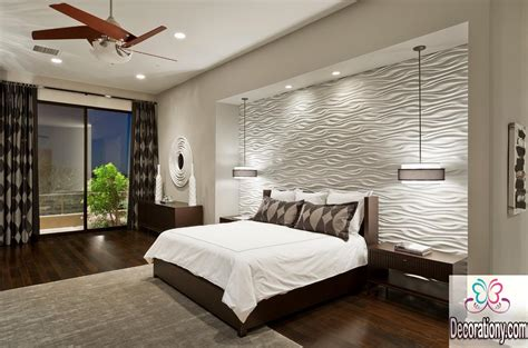 bedroom ceiling lights ideas 8 modern bedroom lighting ideas decorationy