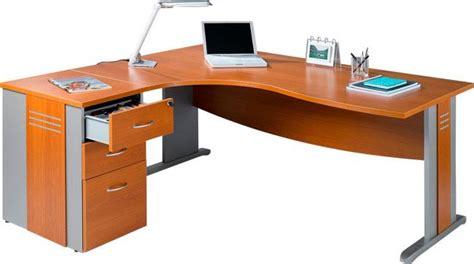 les bureaux d angles une mode d 233 pass 233 e lexity fr actualit 233 s 233 conomiques