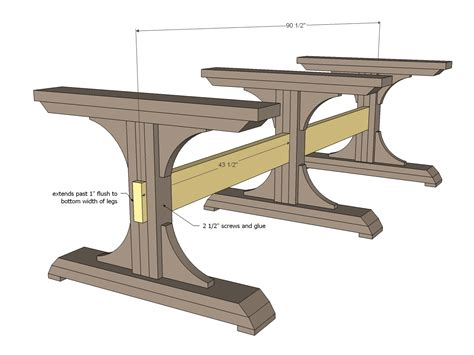 plans woodworking woodwork kreg jig woodworking plans pdf plans