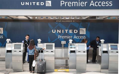 united airlines bags does united airlines charge for bags slucasdesigns