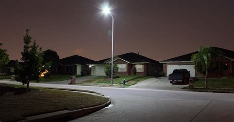 lessons in led lighting lessons from the retrofit revolution