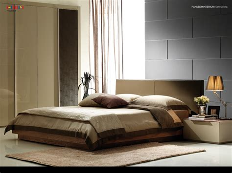 interior designer bedroom bedroom interior design ideas