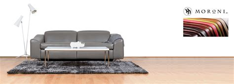 modern sofas sectionals 21 inspirations modern sofas sectionals sofa ideas