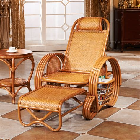 living room rocking chair living room rocking chairs modern house