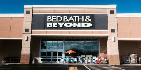 bead bath and beyond bed bath beyond 20 coupon discounts at home retailers