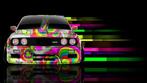 Awesome Car Wallpapers For Gearhead by E30 Wallpapers Wallpaper Cave