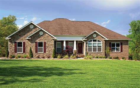 ranch home plans with pictures ranch house plans america s home place
