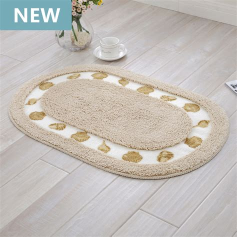 cheap bathroom rugs and mats popular bathroom mats large buy cheap bathroom mats large