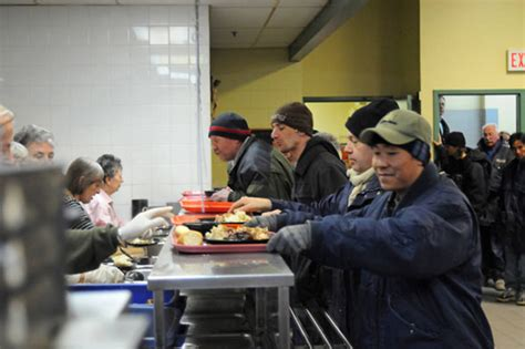 soup kitchen meal ideas toronto soup kitchens and food banks
