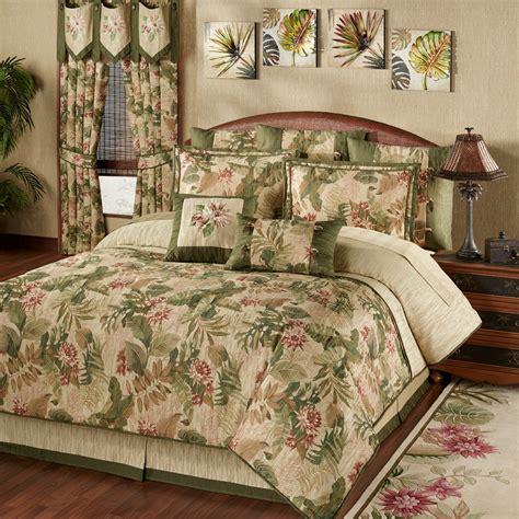 hawaiian comforter set hawaiian print comforter sets 28 images hawaiian