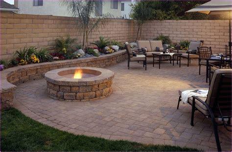 back patio design ideas garden design garden design with small backyard patio