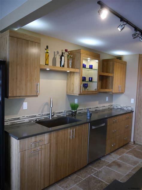 kitchen cabinets seattle modern kitchen cabinets seattle modern kitchen cabinets