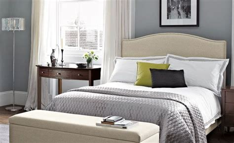 boutique bedroom furniture the 26 best images about boutique hotel theme on