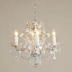 bathroom chandeliers small best 20 chandeliers ideas on lighting ideas