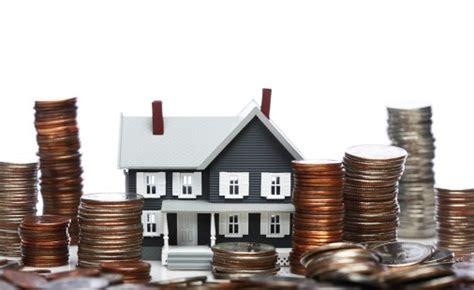 frais de notaire pour achat maison maison design lcmhouse