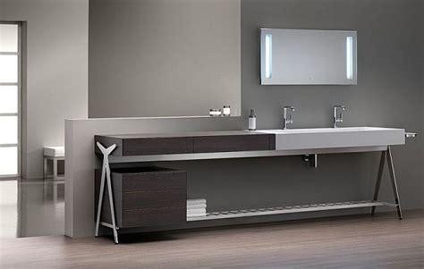 contemporary bathroom vanities contemporary bathroom vanities and cabinets
