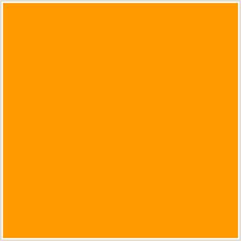 orange and color color tags orange peel cliparts co