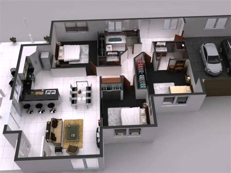 house plans with 3d tour interactive 3d floor plan 360 tours for home