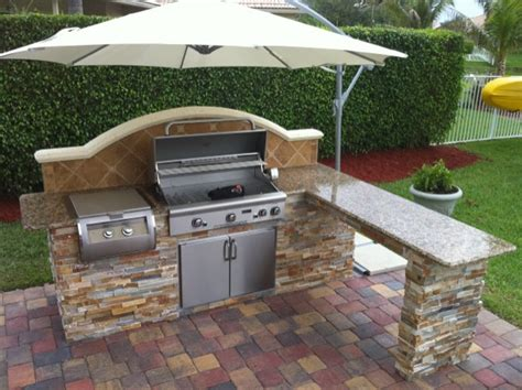 outdoor kitchens images outdoor kitchens 171 s barbeque grill center