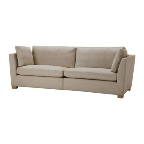 ikea stockholm sofa home furnishings kitchens appliances sofas beds