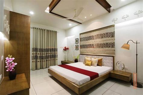 Master Bedroom Painting Ideas 31 000 beautiful bedroom design photos in india