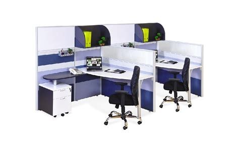office furniture supplier office furniture singapore partition 60mm 1 supplier