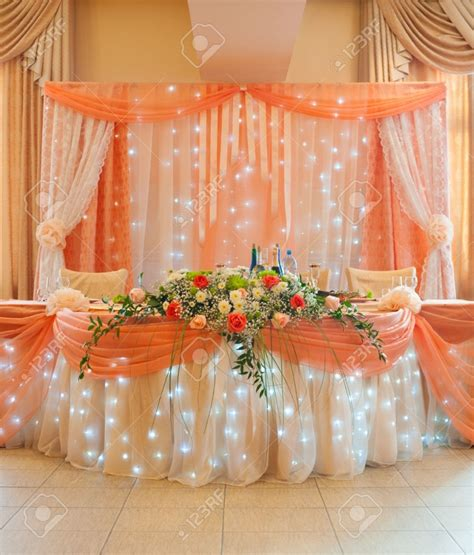 colour in decorations wedding decor wedding decoration n color