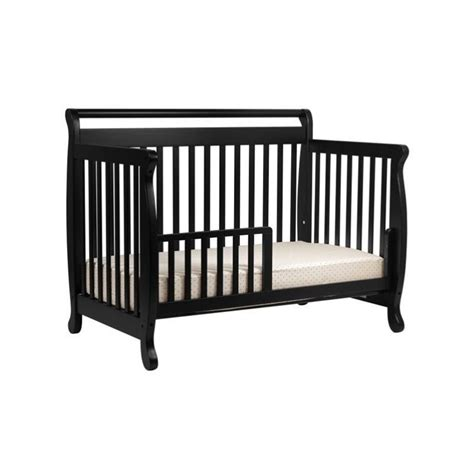davinci emily changing table davinci emily 4 in 1 convertible crib with changing table